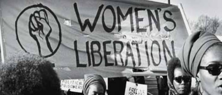 womens-liberation-getty-images-david-felton