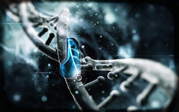 biotechnology2bdna2bwallpaper