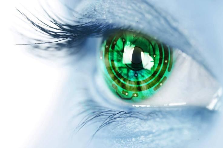 hermandadblanca_transhumanismo_ojo_artificial