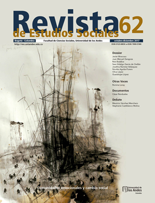 res-2017-issue-62-cover